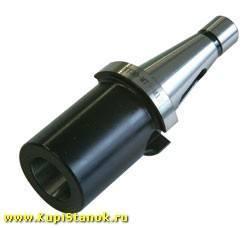 Оправка шпинделя ISO30-MK3