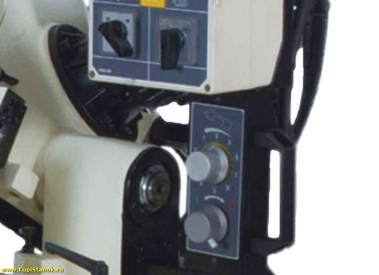 MBS-910CS