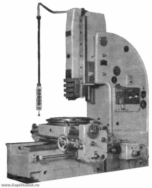7М430
