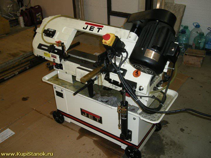 HVBS-712K
