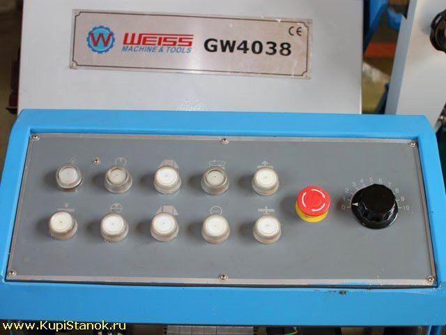 GW4038