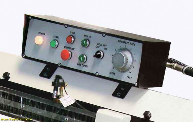 HBS-1321VS