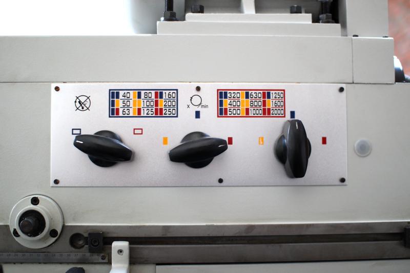 X8140  с УЦИ