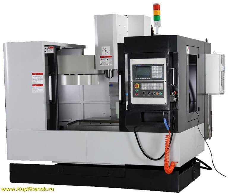 JVC-4F CNC