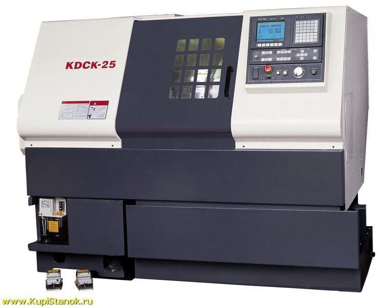 KDCK-25AF