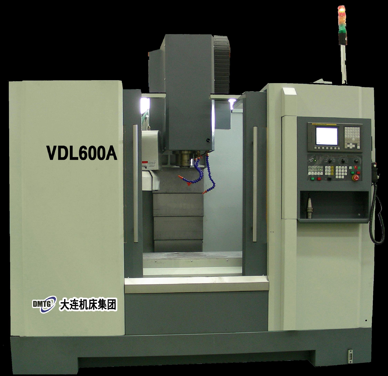 VDL600A