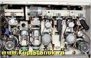Superset NT 31