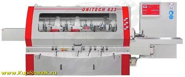 UNITECH 623
