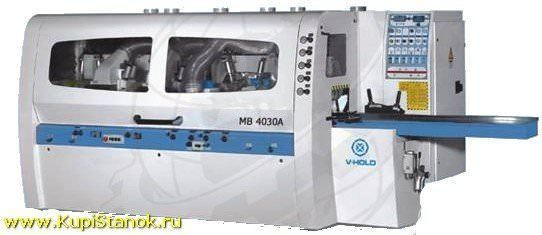 MB 4030x6A