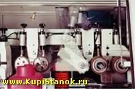 Sprinter SP 4-23