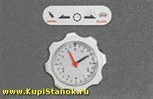 Sprinter SP 5-23