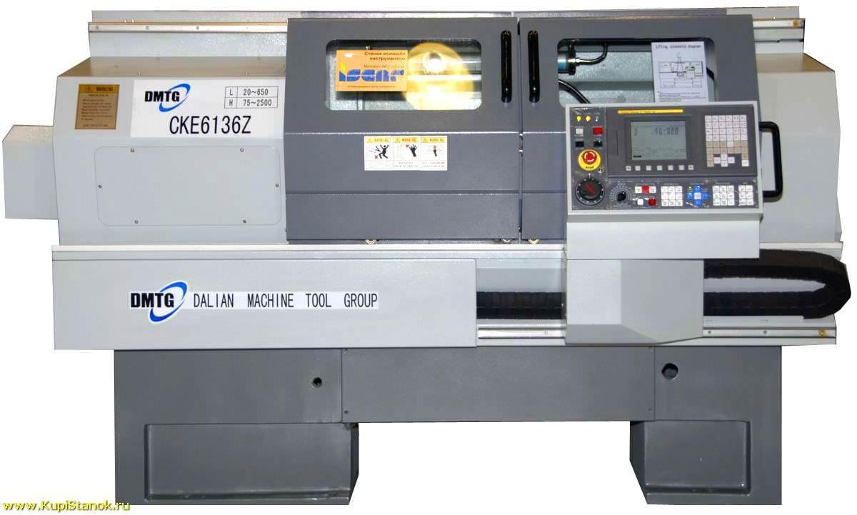 CKE6136Z/1000