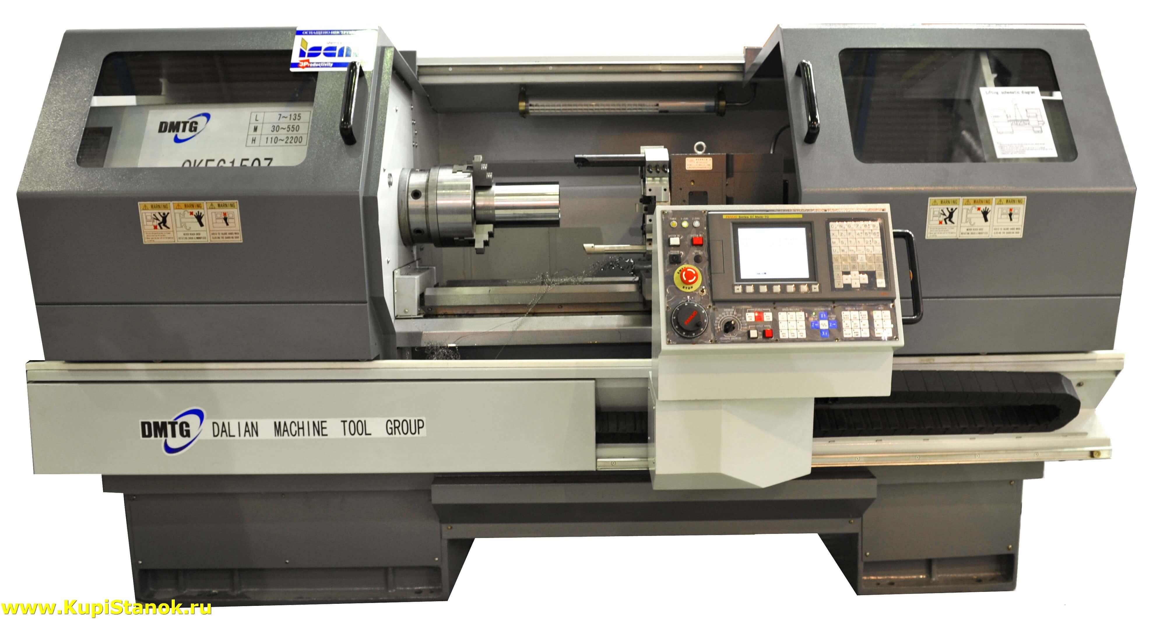 CKE6150z/1500