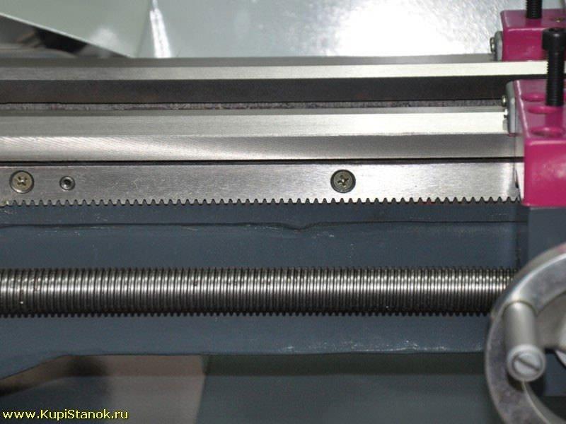 Opti D240x500DC Vario