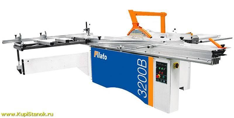 FL-3200B