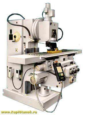 FSS350MR (FSS315MR)
