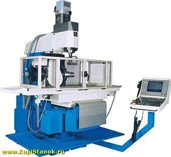 FV-361-04 CNC