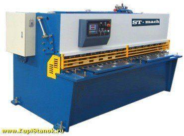 MSH-12050