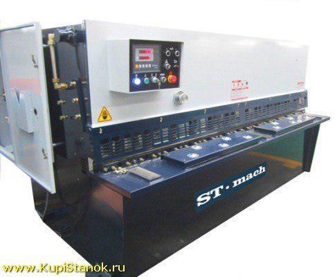 MSH-6060