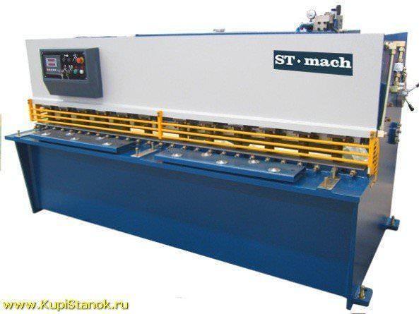 MSH-12032
