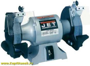 JBG-10A