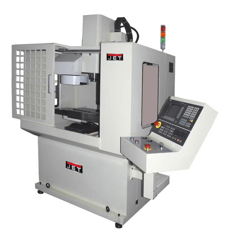 JMD-10S CNC 6000 об/мин