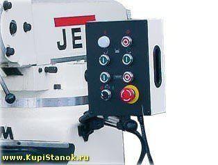 JTM-1050 TS