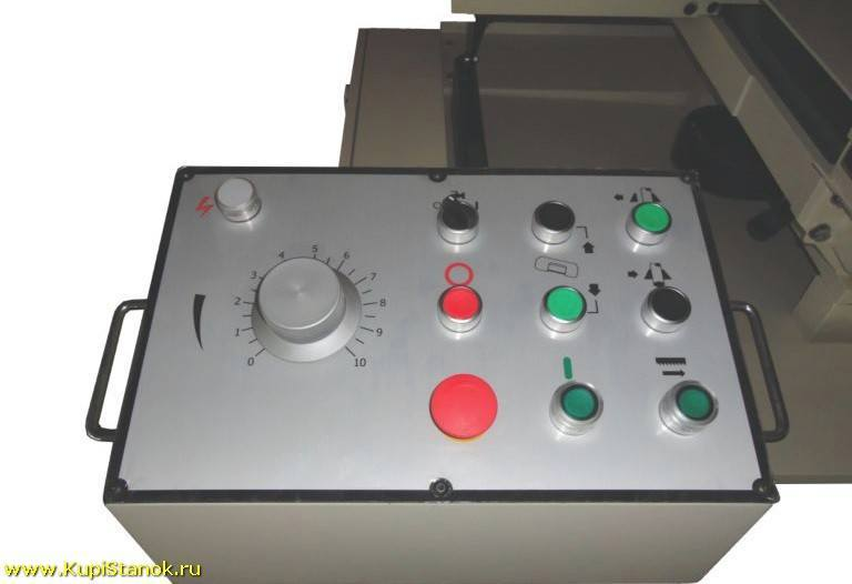 MBS-2128DAS