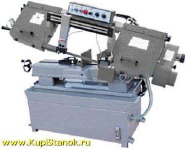 PPK-230V