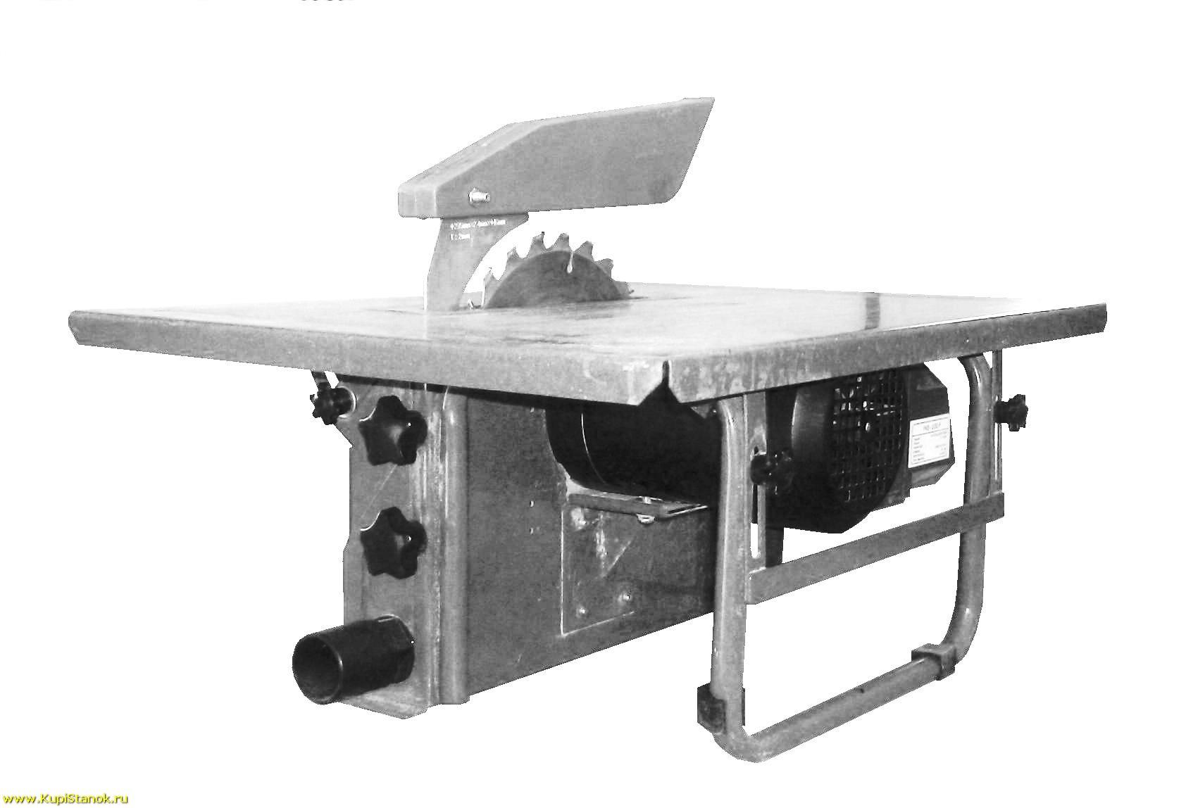 PKS-200P