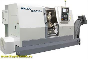 NL502S(SA)