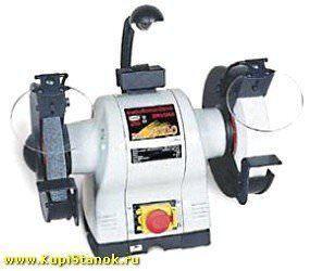 BKL-2000