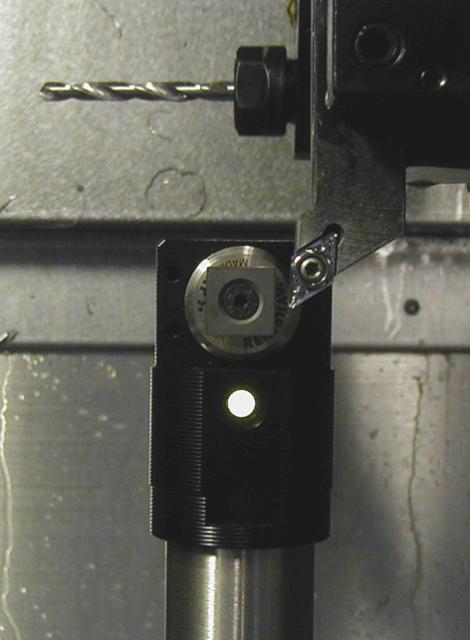 TC600-65