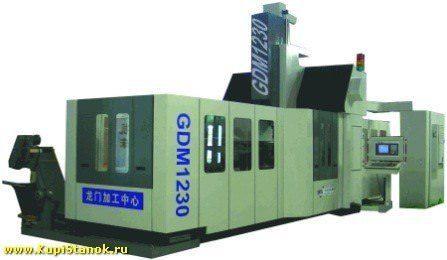 GDM1230