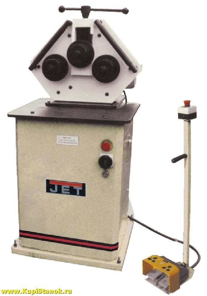 JRBM-10N