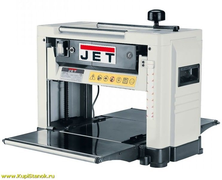 JWP-12