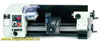 SM-250E