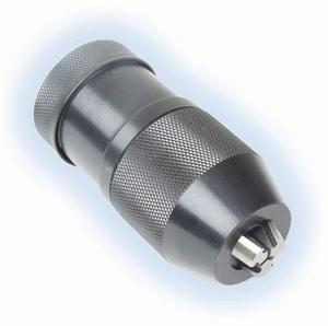 Патрон сверлильный быстрозажимной B16 (1-16мм)