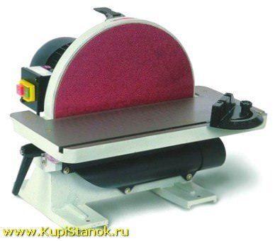 BKC-305