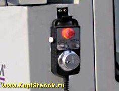 M3HS CNC