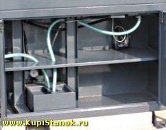 M4HS CNC