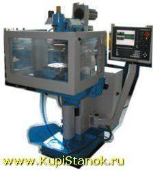 ФСМ-250/676 CNC