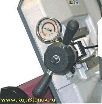 Opti SD350AV