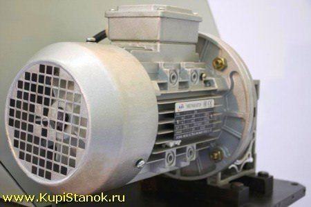 RBM-30 HV