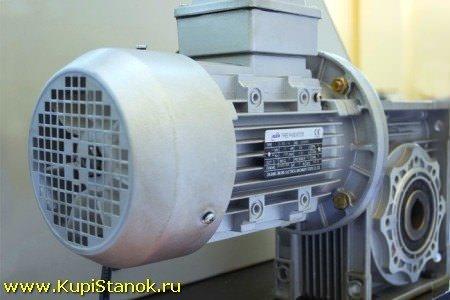 RBM-40 HV