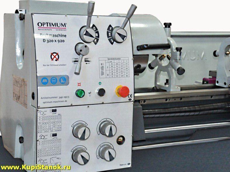 Opti D320x630