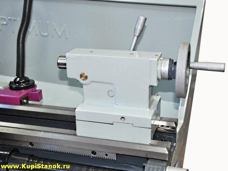 Opti D320x920 DPA