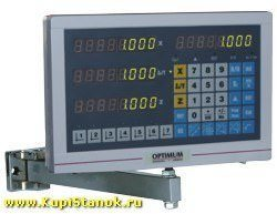 Opti D360x1000 DPA
