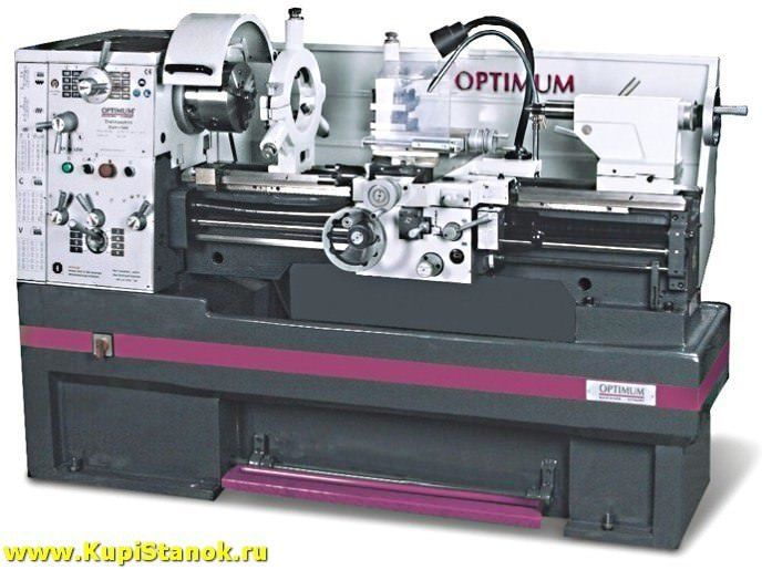 Opti D420x1000