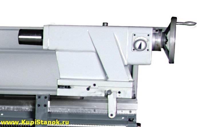 Opti TU8020 DPA